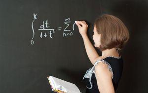 K12教育服务